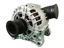 Lichtmaschine Generator BMW 3er E46 5er E39 520i 523 525 ORIGINAL SG9B029 90A