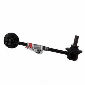 Sway Bar Link Or Kit  Motorcraft  MEF220
