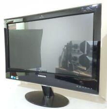 """Desktop PC integrati SO Windows 7, dimensione dello schermo 23"""""""