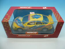 Ninco Audi A4, 50138, ABT