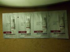 Dermalogica Overnight Repair Serum Samples x 4
