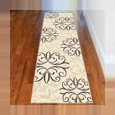 Nylon Hallway Rug & Carpet Runners