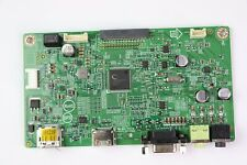 More details for philips 243v7q monitor main board 715g9038-m01-b00-004t
