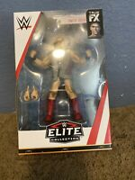 PETE DUNNE ELITE COLLECTION ACTION FIGURE WWE NXT SERIES 64 TARGET 2018