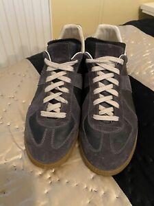 Maison Martin Margiela Sneaker MM6 Gr. 40 Top Zustand!