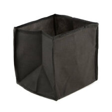Ubbink Square Mesh Aquatic Pond Water Planting/Plant Bag 30x30x25cm  #12L470