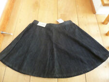 a550fa21fb9 NEXT Flare Skirts for Women