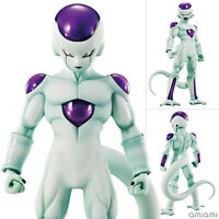 Dragon Ball Freeza WHITE anime figure  PVC figures doll toy UU83 Toys cool new