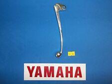 44-401 YAMAHA CLUTCH  LEVER 137-83912-02-38  LEFT  SIDE