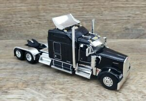 First Gear DieCast Promotions Kenworth W900 DCP