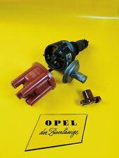 NEU + ORIGINAL Opel Kapitän P 2,5 PL 2,6 Rekord A / B 6 Zylinder Zündverteiler