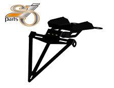 Ducati Hypermotard 821/939/ Sp Support pour Plaque D'Immatriculation avec