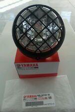 Yamaha Banshee YFZ350 350 headlight lens and grill