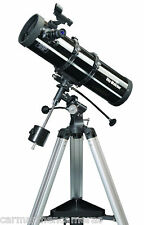 Sky-Watcher Explorer-130P (EQ2) Telescope 10712