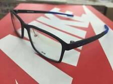 Oakley Milestone prescription frames