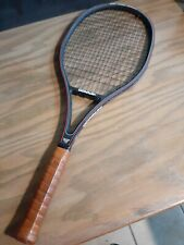 Donnay Bjorn Borg Horizon Graphite Tennis  Racket Light 4