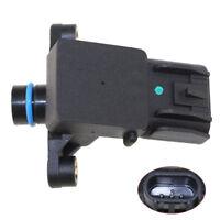 02-10 For Dodge Chrysler Manifold Air Pressure Sensor Map Sensor 4896003AB