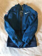 Team USA Nike Olympic Jacket Women's M 2018