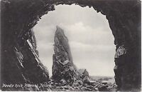 Needle Rock, Plemont, JERSEY, Channel Islands