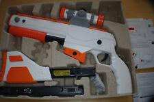 Cabela's Dangerous Hunts 2011 Top Shot Elite Gun for PS3 Boxed