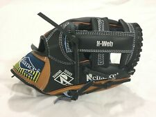 New - Reliance - Diamond Series Baseball Glove - Right Hand Throw - Size 10.5""
