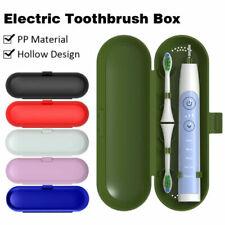 Caja de cepillo de dientes eléctrico