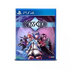CrossCode - [PlayStation 4] - SEHR GUT