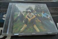 THE VERVE    URBAN HYMNS      CD   1997