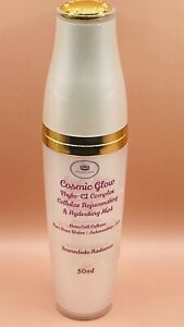 NatureCares Cosmic Glow Stem Cell Phyto-C1 Complex Cell Rejuv & Hydrating Mist