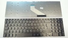 ACER Aspire V3-531 551 571 571G 731 771 771G UK Layout Laptop Keyboard New