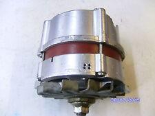 Lichtmaschine Bosch 0 986 035 291,MITSUBISHI , 8EL 726 305-001, 28-0834