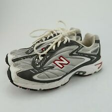 Parity > new balance 641, Up to 78% OFF