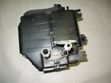 86-89 Honda Accord OEM A/C ac evaporator expansion valve box