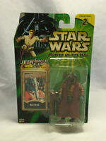 Star Wars Power of The Jedi Collection 2 Ketwol Action Figure - New & Sealed