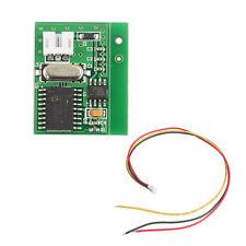 Renault Immobilizer Emulator Decode ECU No Immo Pin code Needed
