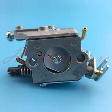 Carburetor Carb Fit Zama C1Q-EL24 Husqvarna 123 223 322 323 325 325LX 327PT5S