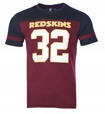 official photos b8dbc 992d5 Washington Redskins American Football Jerseys for sale | eBay