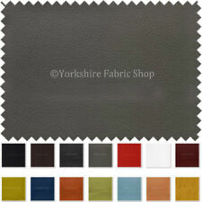 Faux Leather Roll Craft Fabrics
