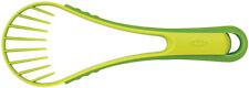 Chefn Flexicado Avocado Slicer Nylon Blade - 15628011