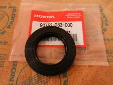 Honda CB 450 K Simmerring Kettenradlager HR Dust Seal Bearing Rear Wheel