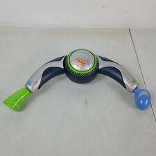 Bop It Blast Handheld Electronic Game Toy (Hasbro 2005) Tested