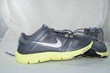 Nike Free XT Quick Fit + WMNS GR: 38,5 - 37,5 Running Laufschuhe