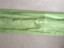 Brand New - Roman Blind - Incorrect Size Ordered - Blackout Green Sueud