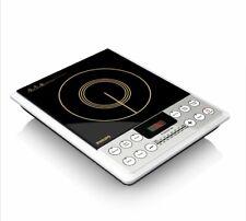 Philips HD4929 2100-Watt induction cooker (black) cooktop electric stove