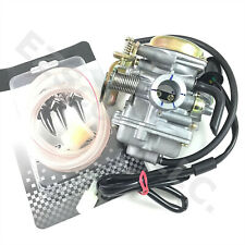 Scooter Carburetors & Parts for sale   eBay