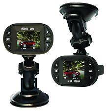 Forward Facing Car Van Vehicle In Car Security Camera Dash Cam with G Sensor