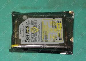 Hitachi, HTS541020G9AT00, 13G1581, IDE Internal ATA Laptop Hard Drive 20gb