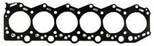 CYLINDER HEAD GASKET FOR TOYOTA LAND CRUISER 100 (HDJ100) 4.2 TD (1998-2007)