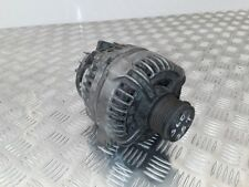 Volvo S60 2006 Petrol Alternator 30667894 154kW GENUINE VEI770