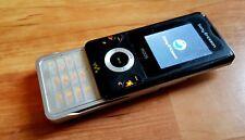 Sony ERICSSON w205 Walkman-cellulare!